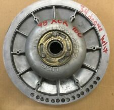 1998 Polaris XCR 700 Secondary Clutch 34 Degree Helix P/N 5630441