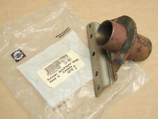Vintage NOS Skidoo 1995 Alpine II Idler Wheel Support 503-0629
