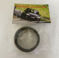 Rear Axle Large Outer Bearing Suit Rally Peugeot 205 306 309