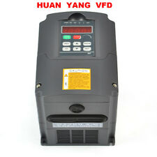 5.5KW 380V VARIABLE FREQUENCY DRIVE INVERTER CNC 14.5A VFD WITH CE SPEED CONTROL