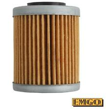 KR Ölfilter Oil filter Polaris Outlaw 525 IRS  08-10