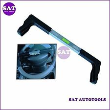 Steering Wheel Level Alignment Tool KIT