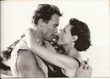 Pressefoto - True Lies ( Jamie Lee Curtis )