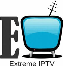 Best IPTV streaming Subscription mag 2XX-smart tv vlc android.. (1 MONTH)
