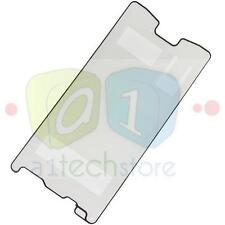 Sony Z3+ Z4 Replacement LCD Touch Screen Panel Bonding Adhesive Glue Seal