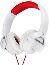 JVC HAS44X Xtreme Xplosives Stereo Over Ear Headphones Soft Padded Headband New