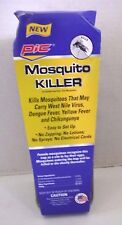 2 New PIC Mosquito Control Traps Killer Protect Zika West Nile Dengue