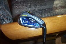 SLIGHTLY USED Mizuno JPX 850 Orochi graphite senior  6 iron  RH