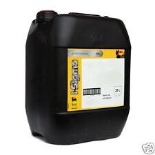 ENI i-Sigma Performance E7 15W-40 - 20 LITRI per Motori Diesel sovralimentati