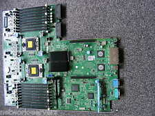 Dell PowerEdge R710 Server Motherboard MD99X  VERSION 2 WITH X5680/90 SUPPORT