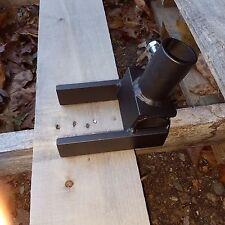 Heavy Duty Pallet buster, skid buster, Dismantling Breaking Tool, pallet bar