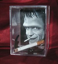 The Munsters HERMAN inspired by DisplaY-Ready 2 Ship.BRAND NEW..
