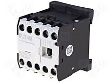 MOELLER DILEM-10-G CONTACTOR 24VDC *NEW IN BOX *