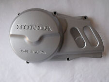 Honda New XL XR CRF 80 100 Left engine Stator Flywheel Mag Cover