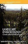 SEAE: Landscape Ethnoecology : Concepts of Biotic and Physical Space (2010,...