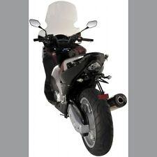 Passage de roue +éclairage Ermax Honda 700 Integra 2012-2013 12-13  brut