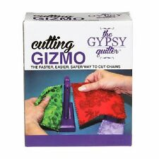 The Gypsy Quilter Cutting Gizmo TGQ008