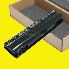 Battery for DELL XPS 14 15 17 L401x L501x L502x L701x L702x 3D L521x 4400MAH USA