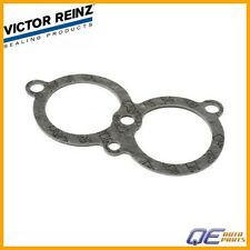 BMW 318i 318is Victor Reinz Intake Manifold Gasket Between Upper and Lower