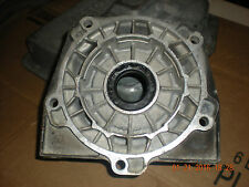 4L60 4X4 REAR ADAPTER FOR H2 HUMMER