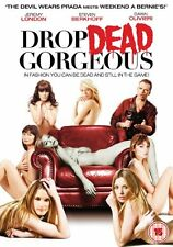 Drop Dead Gorgeous 2010 Brand new and sealed