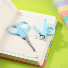 Baby Antiskid Nail Clippers Nail Scissors Household Goods Care Manicure Set Hot