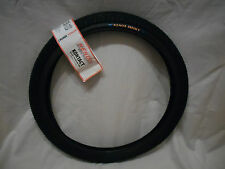 KENDA BIKE BICYCLE BMX TYRE 20 x 2.25 KONTACT