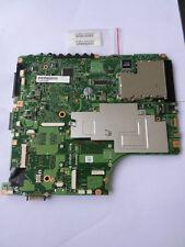 Toshiba Satellite PRO A300 Motherboard V000126280
