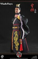 303TOYS Three Kingdoms Series 1/6 Cao Cao A.K.A Mengde Figure #303T-312 USA
