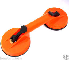 Power Pro Craft 2 way heavy duty suction cup puller SCP2HD