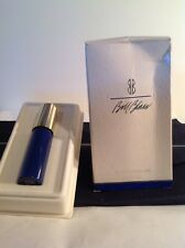 Vintage The bill class  Touch-Tip Perfume Concentrate 3/8 oz
