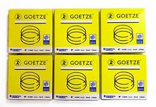BMW 2.0 2.3 320i 323i 520i M20 B20 B23K B23L  MOTEUR SEGMENTS DE PISTON
