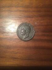Italien 5 Centesimi 1929 R