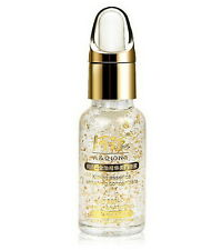 Or 24 carats acide hyaluronique Face Care Essential blanchissant anti-âge #M