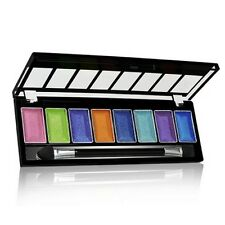 KLEANCOLOR Your Highness Eyeshadow - High Voltage - Shimmer