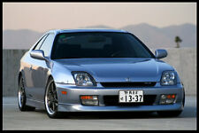 NEW HONDA PRELUDE OEM JDM FULL LIP KIT H22 1997 98 99 00 01 HFP