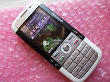 Telefono Cellulare NOKIA 5700