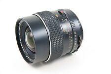 Mamiya-Sekor C 45mm f/2.8 S 645 Lens