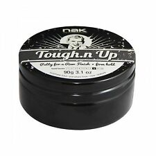 NAK TOUGH N UP PUTTY FIRM HOLD 90 G