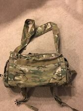 Eagle Industries Escape & Evade Bag Multicam Range LE FBI