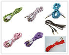 3.5mm AUX AUXILIARY CORD Male to Male Stereo Audio Cable for PC iPod MP3 CAR SP
