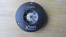 Infinity Kappa Emit-R Serie 2 Bändchen-Hochtöner Tweeter für 6.2i 7.2i 8.2i 9.2i