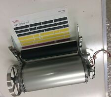 Xerox Phaser 8500 8550 8560  Drum Assy With Encoder 020K15090