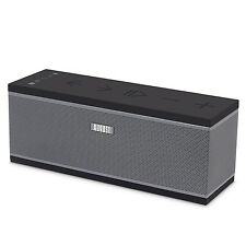 August WS150G - Multiroom Wifi Speaker with Spotify Connect / Tidal / Airplay