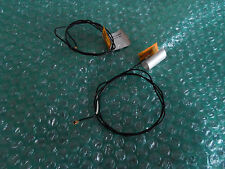 Acer Aspire 5810T Wifi Antenna Cables  FAST POST