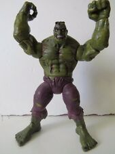"""Marvel Diamond Select Special Collector Edition 8"""" Zombie Hulk Action Figure"""