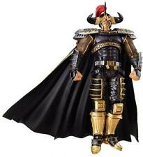 NEW Revoltech Fist of the North Star RevolutionNo.023 Raoh Ken'sRage Ver.Figure