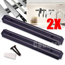 wall mount tool box ebay. Black Bedroom Furniture Sets. Home Design Ideas