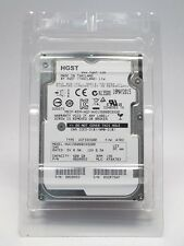 "0B28953 Hitachi 600GB 15K SAS 2.5"" 12Gbps Enterprise Class HDD HUC156060CSS200"