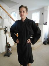 Custom Made To Order Japanese Keikogi Top Kendo Martial Arts Ninja Shinobi